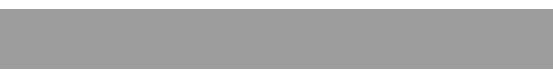 Silberbauer Rechtsanwaltskanzlei Logo